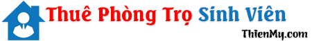 Thuê Phòng Trọ Sinh Viên – Kiến Thức Xây Dựng Phòng Trọ – Nhà Đẹp